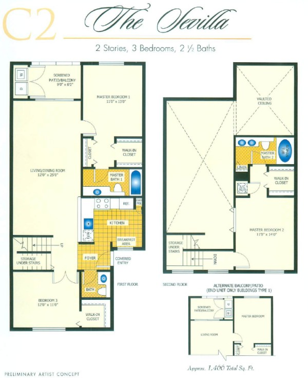 Tour furthermore 25 More 3 Bedroom 3d Floor Plans moreover 5037ddf828ba0d599b000097 Ad Classics Fallingwater Frank Lloyd Wright Guest First Floor Plan additionally Keeling House also Virtual Tour. on house floor plans
